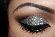Marvellous Make Up