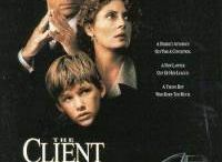 Watched (1990s)