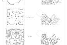 Landscape design #1