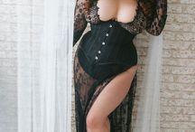 Louise Varns