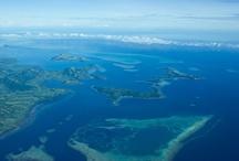 FIJI/AUSTRALIA/NEWZEALAND / frienship. / by Lo Johnson