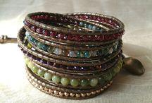 kadın bileklik/women bracelet