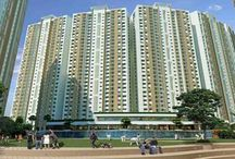 housing projects in thane