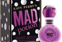 mad parfüm