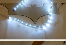 awesome diy