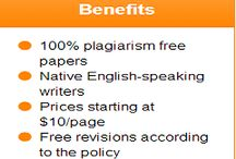 Custom Essays Writing Help Online / Assignmenttutorhelp.com is a renowned site for helping the students in Custom essays writing help by saving their time and securing the good grades for the better future.
