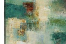Pintura moderna