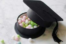 αποφοιτηση