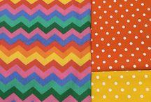 Tecidos que amo / Tecidos  Tecidos desejados Ideias de tecidos