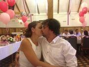 Esküvői ötletelés / A jövőbeli esküvőnk tervei