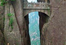 Мир моста