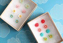 Jewelry for Children