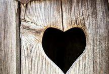 Cuori....hearts 3
