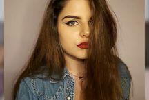 Fotos de Modelo ❤️