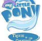 Best my little pony