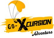 Goxcursion Adventure Tours LLP / Adventure travel company and end to end solution provider for team-building and fun activities for corporate.