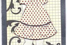 paper dolls/julie nutting