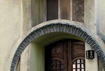 Beautiful buildings, monuments, architecture - Szép épületek, műemlékek, építészet