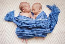 photography-babies