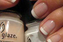 #nails.nails.nails