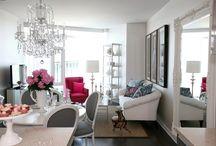 -Living Room-