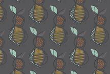 FLATOWL patterns