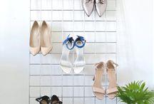 Hall/garderob