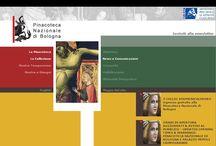 #HelloMuseo / Recensioni sui musei ed il loro rapporto con il web segui l'etichetta sul blog!