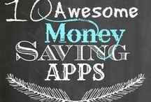 Budgeting and Finance / Money saving tips and budgeting