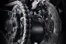 moto technics