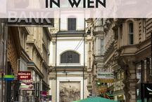 ✘ Wien Reisetipps ✘