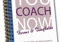 Best Resources for Life and Wellness Coaches