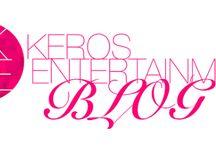 Newport Wedding DJ's - Kerosent Entertainment