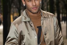 Neymar Jr / Footballer⚽