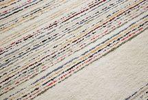 Home decor / Living room rug