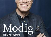 MODIG / Boklanseringen