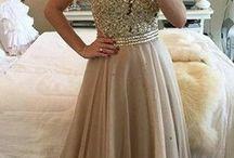 Inês vestidos