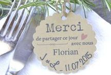 10 ans mariage