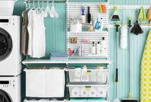 Storage For Home