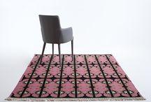 |rugs|