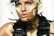 High Fashion / everything designer to fashion shoots / by JK Deol