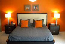 master bedroom design in malaysia