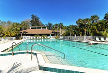 Ashton Lakes / Sarasota, FL