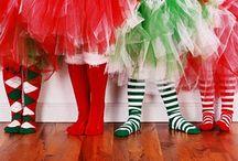 Cute Things For Kids / by Brenda McIntyre