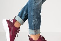 Fringues / Chaussures-jean-T shirt-sweat ...