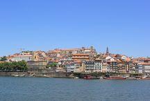 [Portugal] Porto
