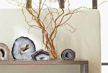 Drift Wood Design Ideas
