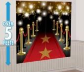 Hollywood Party Ideas / Hollywood Party Ideas