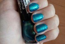 My Nails&NailArt