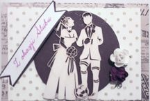 pamiątka  ślubu  dla piłkarza